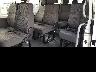TOYOTA HIACE BUS 2018 Image 8