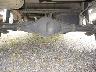 SUZUKI CARRY TRUCK 2006 Image 10
