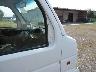 SUZUKI CARRY TRUCK 2003 Image 20