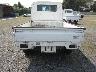 SUZUKI CARRY TRUCK 2003 Image 4