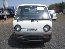 SUZUKI CARRY TRUCK 1994 Image 2