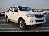 TOYOTA HILUX PICK UP 2015 Image 1