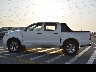 TOYOTA HILUX PICK UP 2015 Image 19