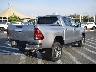 TOYOTA HILUX PICK UP 2019 Image 8
