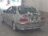 BMW 3 SERIES 1999 Image 2