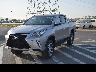 TOYOTA HILUX PICK UP 2019 Image 9
