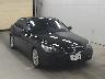 BMW 5 SERIES 2004 Image 1