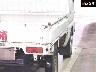 SUZUKI CARRY TRUCK 1995 Image 8