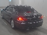 BMW 7 SERIES 2005 Image 2