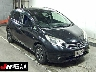 NISSAN NOTE 2014 Image 1