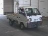 SUZUKI CARRY TRUCK 1995 Image 1