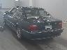 BMW 7 SERIES 1999 Image 2