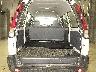 TOYOTA TOWNACE 2008 Image 6