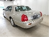 LINCOLN TOWN CAR 2005 Image 2