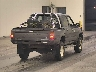 TOYOTA HILUX PICK UP 1989 Image 2