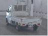 SUZUKI CARRY TRUCK 2007 Image 2