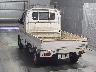 SUZUKI CARRY TRUCK 2002 Image 8