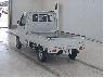 SUZUKI CARRY TRUCK 2002 Image 2