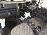 SUZUKI CARRY TRUCK 2002 Image 6