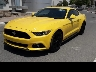 FORD MUSTANG 2017 Image 3