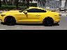 FORD MUSTANG 2017 Image 6