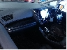 TOYOTA VELLFIRE 2020 Image 3