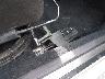 TOYOTA MARK II 1999 Image 29
