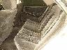 TOYOTA MARK II 1999 Image 6