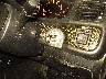 TOYOTA MARK II 1999 Image 7