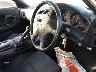 MAZDA EFINI RX-7 1998 Image 3