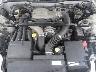 MAZDA EFINI RX-7 1998 Image 22