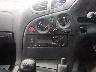 MAZDA EFINI RX-7 1998 Image 5