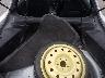 MAZDA EFINI RX-7 1998 Image 9