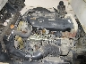ISUZU ELF DUMP TRUCK 2005 Image 7
