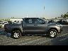 TOYOTA HILUX PICK UP 2018 Image 6