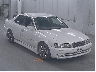 TOYOTA CHASER 1996 Image 1