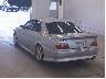 TOYOTA CHASER 1997 Image 2