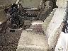 TOYOTA LAND CRUISER 80 1995 Image 4