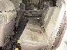 TOYOTA LAND CRUISER 80 1995 Image 6