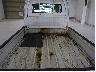 SUZUKI CARRY TRUCK 2003 Image 3