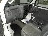 SUZUKI CARRY TRUCK 2001 Image 3