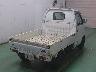 SUZUKI CARRY TRUCK 2001 Image 5
