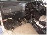 SUZUKI CARRY TRUCK 1996 Image 5