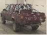 TOYOTA HILUX PICK UP 1991 Image 2