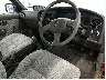 TOYOTA HILUX PICK UP 1991 Image 3