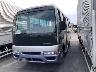 NISSAN CIVILIAN BUS 2002 Image 1