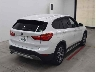 BMW X1 2019 Image 4