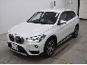 BMW X1 2019 Image 5