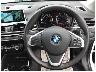 BMW X1 2019 Image 6