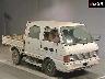 MAZDA BONGO TRUCK 1994 Image 1